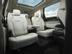 2022 Kia Telluride SUV LX 4dr Front Wheel Drive OEM Interior Standard 2
