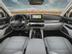 2022 Kia Telluride SUV LX 4dr Front Wheel Drive OEM Interior Standard