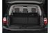 2022 Nissan Armada SUV S 4x2 S Exterior Standard 12