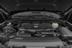 2022 Nissan Armada SUV S 4x2 S Exterior Standard 13