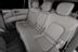 2022 Nissan Armada SUV S 4x2 S Exterior Standard 14