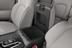 2022 Nissan Armada SUV S 4x2 S Exterior Standard 15