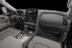 2022 Nissan Armada SUV S 4x2 S Exterior Standard 16