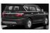 2022 Nissan Armada SUV S 4x2 S Exterior Standard 2