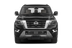 2022 Nissan Armada SUV S 4x2 S Exterior Standard 3