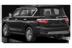 2022 Nissan Armada SUV S 4x2 S Exterior Standard 6