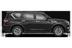 2022 Nissan Armada SUV S 4x2 S Exterior Standard 7