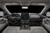 2022 Nissan Armada SUV S 4x2 S Exterior Standard 9