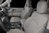 2022 Nissan Armada SUV S 4x2 S Interior Standard 2