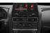 2022 Nissan Armada SUV S 4x2 S Interior Standard 3