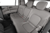 2022 Nissan Armada SUV S 4x2 S Interior Standard 4