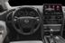 2022 Nissan Armada SUV S 4x2 S Interior Standard