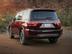 2022 Nissan Armada SUV S 4x2 S OEM Exterior Standard 1