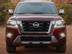 2022 Nissan Armada SUV S 4x2 S OEM Exterior Standard 2