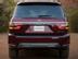 2022 Nissan Armada SUV S 4x2 S OEM Exterior Standard 3
