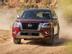 2022 Nissan Armada SUV S 4x2 S OEM Exterior Standard