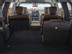 2022 Nissan Armada SUV S 4x2 S OEM Interior Standard 1
