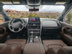2022 Nissan Armada SUV S 4x2 S OEM Interior Standard