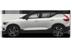 2022 Volvo XC40 Recharge Pure Electric SUV P8 Plus P8 eAWD Plus Exterior Standard 1