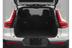 2022 Volvo XC40 Recharge Pure Electric SUV P8 Plus P8 eAWD Plus Exterior Standard 12