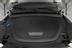 2022 Volvo XC40 Recharge Pure Electric SUV P8 Plus P8 eAWD Plus Exterior Standard 13