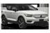 2022 Volvo XC40 Recharge Pure Electric SUV P8 Plus P8 eAWD Plus Exterior Standard 5