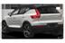 2022 Volvo XC40 Recharge Pure Electric SUV P8 Plus P8 eAWD Plus Exterior Standard 6