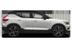 2022 Volvo XC40 Recharge Pure Electric SUV P8 Plus P8 eAWD Plus Exterior Standard 7