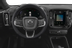 2022 Volvo XC40 Recharge Pure Electric SUV P8 Plus P8 eAWD Plus Exterior Standard 8