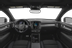 2022 Volvo XC40 Recharge Pure Electric SUV P8 Plus P8 eAWD Plus Exterior Standard 9