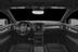 2022 Volvo XC40 Recharge Pure Electric SUV P8 Plus P8 eAWD Plus Interior Standard 1