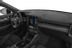 2022 Volvo XC40 Recharge Pure Electric SUV P8 Plus P8 eAWD Plus Interior Standard 5
