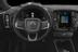 2022 Volvo XC40 Recharge Pure Electric SUV P8 Plus P8 eAWD Plus Interior Standard