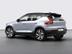2022 Volvo XC40 Recharge Pure Electric SUV P8 Plus P8 eAWD Plus OEM Exterior Standard 1
