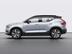 2022 Volvo XC40 Recharge Pure Electric SUV P8 Plus P8 eAWD Plus OEM Exterior Standard 2