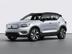 2022 Volvo XC40 Recharge Pure Electric SUV P8 Plus P8 eAWD Plus OEM Exterior Standard