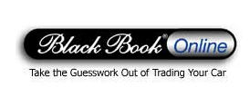 Black Book Appraisals for Used Cars