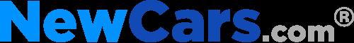 newcars.com®