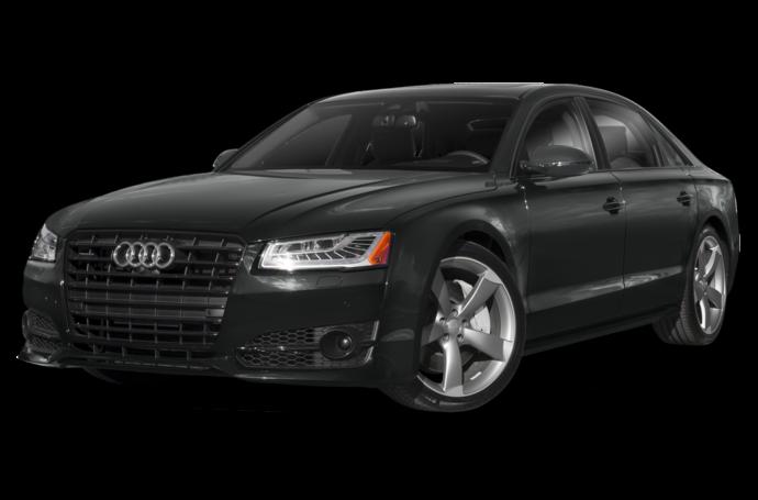Get Low Audi A Price Quotes At NewCarscom - Audi car a8 price
