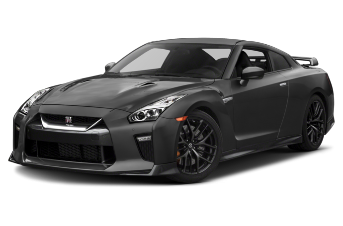 Get Low Nissan Gt R Price Quotes At Newcars Com