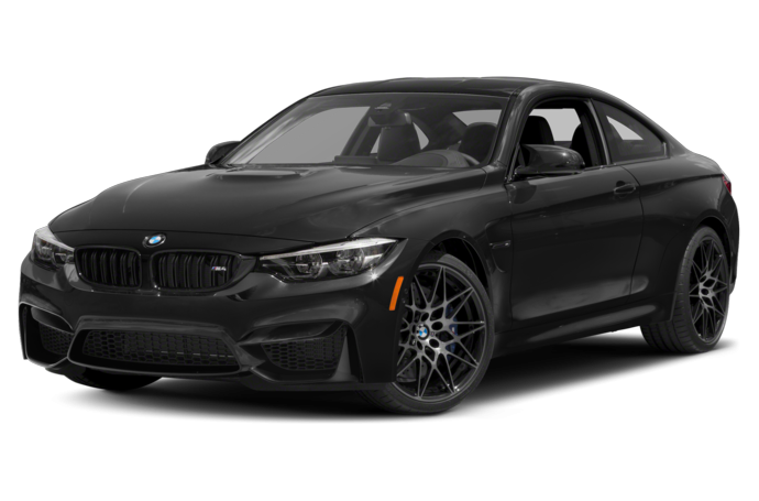 Get Low Bmw M4 Price Quotes At Newcars Com