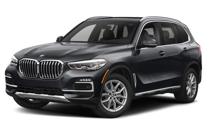 BMW Suv Price >> Get Low Bmw Suv Price Quotes At Newcars Com