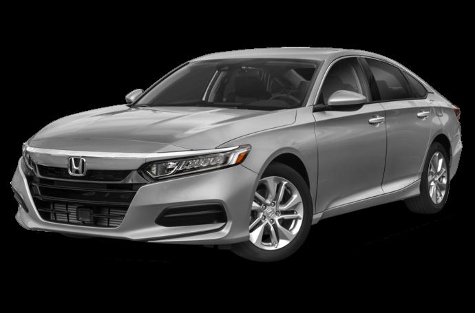Honda Accord Price Quotes At Newcars
