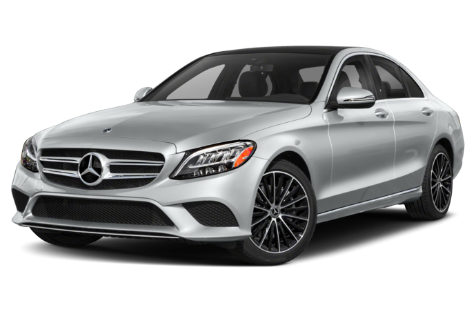 Get Low Mercedes Benz Coupe Hatchback Price Quotes At Newcars Com