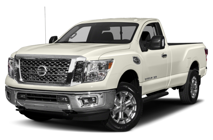 Get Low Nissan Titan Xd Price Quotes At Newcars Com
