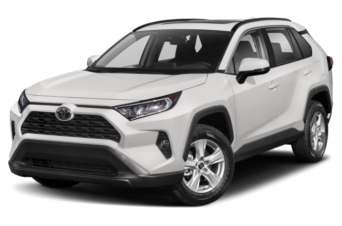 Get Low New Car Price Quotes At Newcars